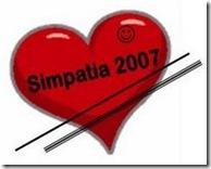 premioSimpatia_luma