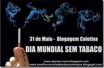 fumar-mata