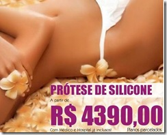 protese-silicone1