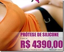 protese-silicone2