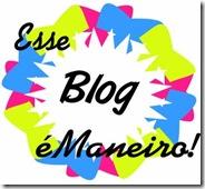 selomaneiro_cris_msgEetc