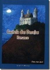 castelo-dos-desejos