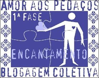 amor_aos_pedacos12