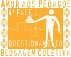 amor_aos_pedacos-questionamentos