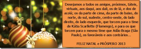 feliz-natal-adao-katia